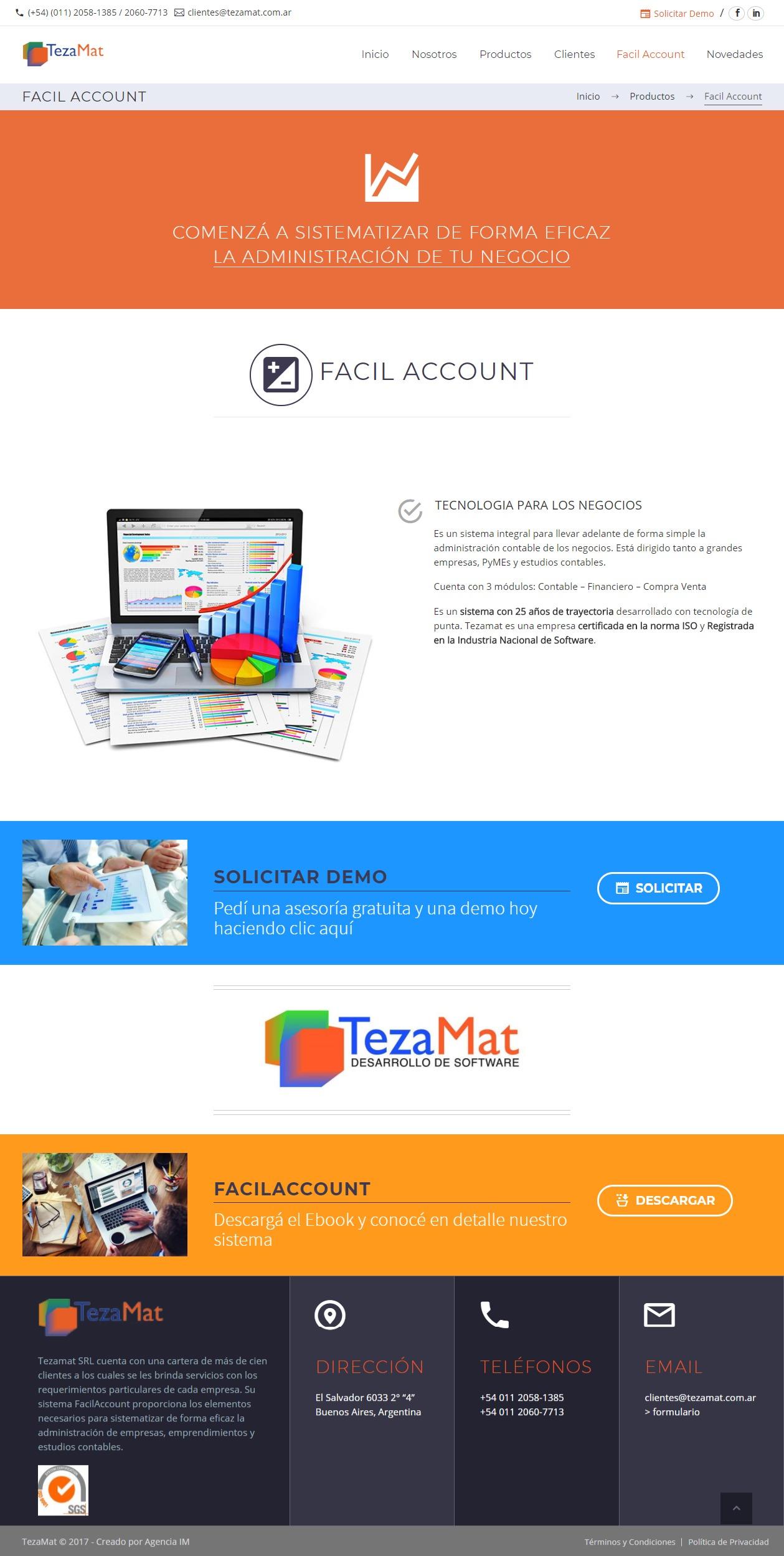 TezaMat3